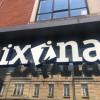 Ixina Tour & Taxis