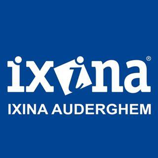 Ixina - Auderghem
