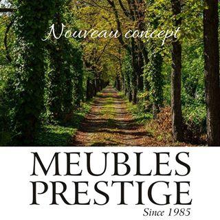 Meubles Prestige