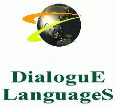 Dialogue Languages Visé