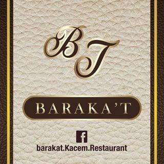 Baraka't Kacem