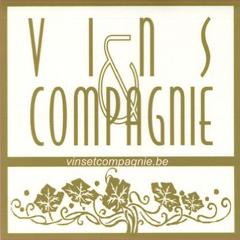 Vins & Compagnie