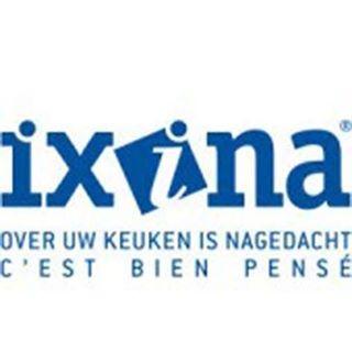 Ixina - Vilvorde