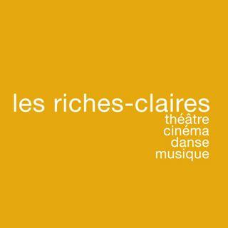 Théâtre des Riches Claires