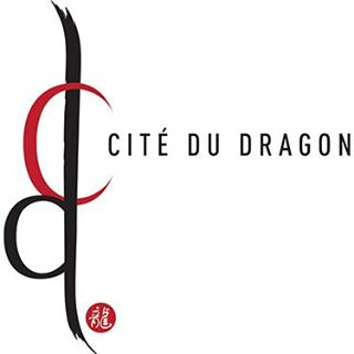 Cité du Dragon