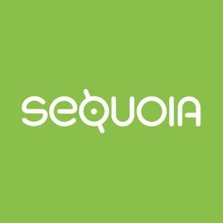 Sequoia Bio & Natural Market – Bruxelles et Périphérie