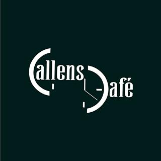 Callens Café