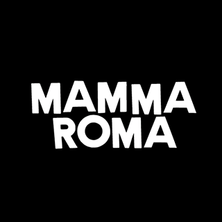 Mamma Roma - Châtelain