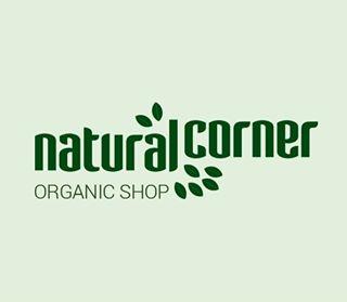 Natural Corner