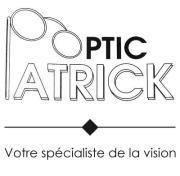 Optic Patrick Bruxelles