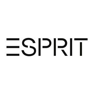 Esprit _9732