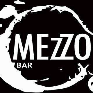 Mezzo Bar