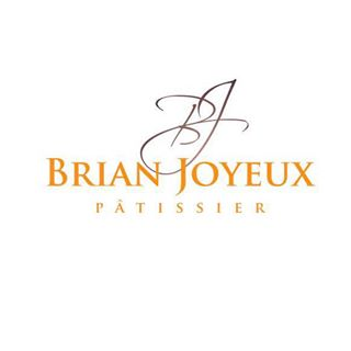 Brian Joyeux