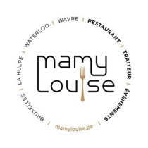 Mamy Louise - Waterloo