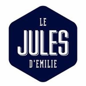 Jules d'Emilie (Le)