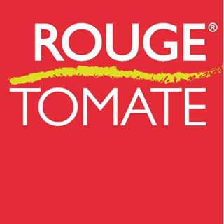 Rouge Tomate
