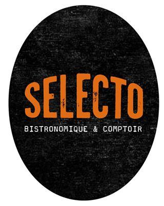Selecto