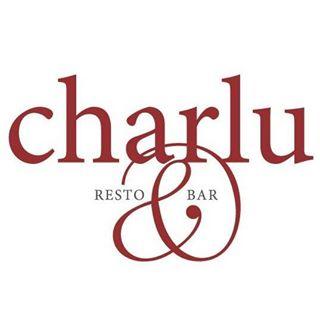 Charlu
