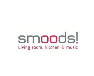 SmoodS Restaurant