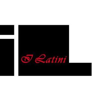 I Latini