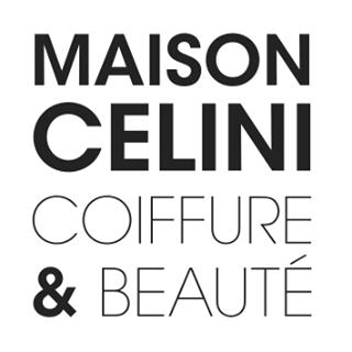 Maison Celini Coiffure