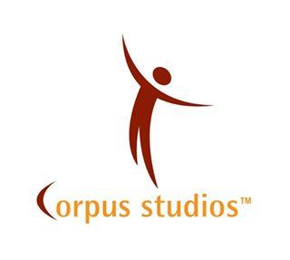 Corpus Studios