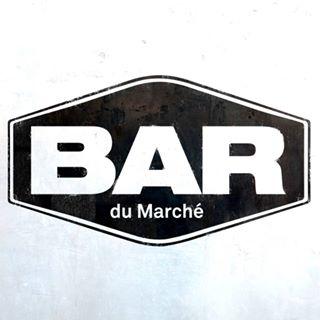 Bar du Marché (Le) - BDM