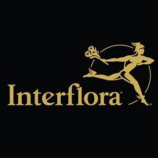 Fleurop Interflora