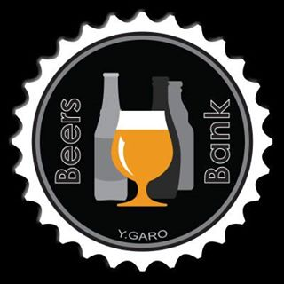 Beers Bank-Garo