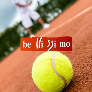 Bellissimo Sport