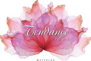 Parfumerie Tendance