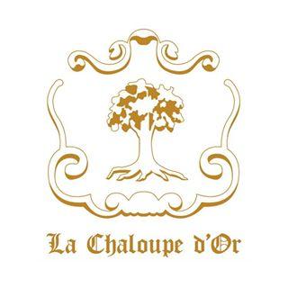 La Chaloupe d'Or