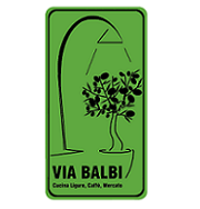 Via Balbi