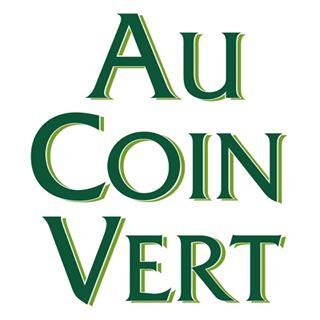 Au Coin Vert