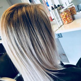 24++ Coiffure femme uccle des idees