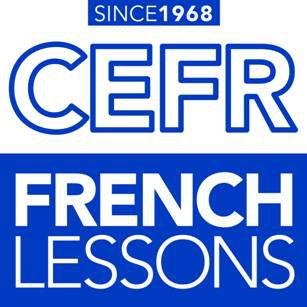 Centre d'étude du Français