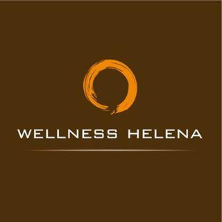 Wellness Helena