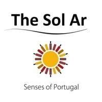 Sol Ar (The)