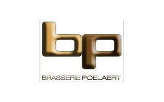 Brasserie Poelaert