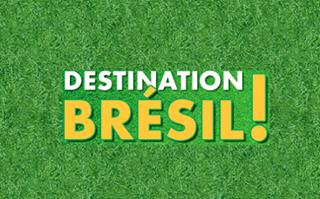 Planet Brasil