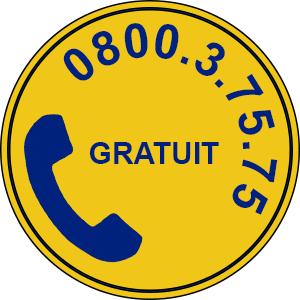 Euro Lift Express