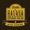 Little Havana Brussels