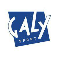 Galy Sport