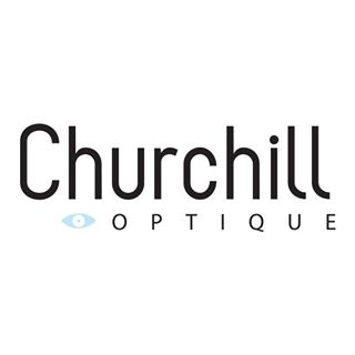 Churchill Optique