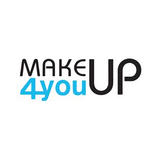 Make Up 4 You