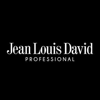Jean-Louis David - De Brouckère