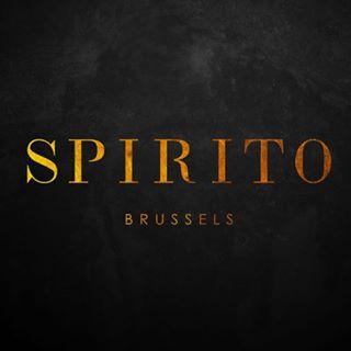 Spirito Brussels