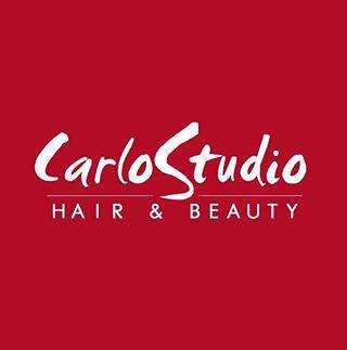 Carlo Studio