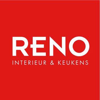 Reno Interieur