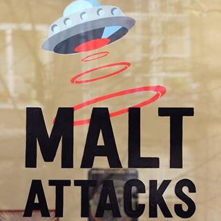 Malt Attacks